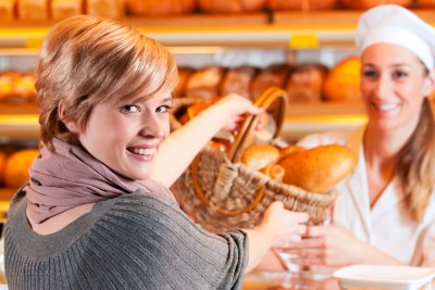 serveuse_cliente_femme_boulangerie
